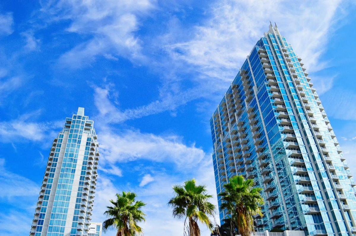 葡萄牙租房注意事項和租戶權利