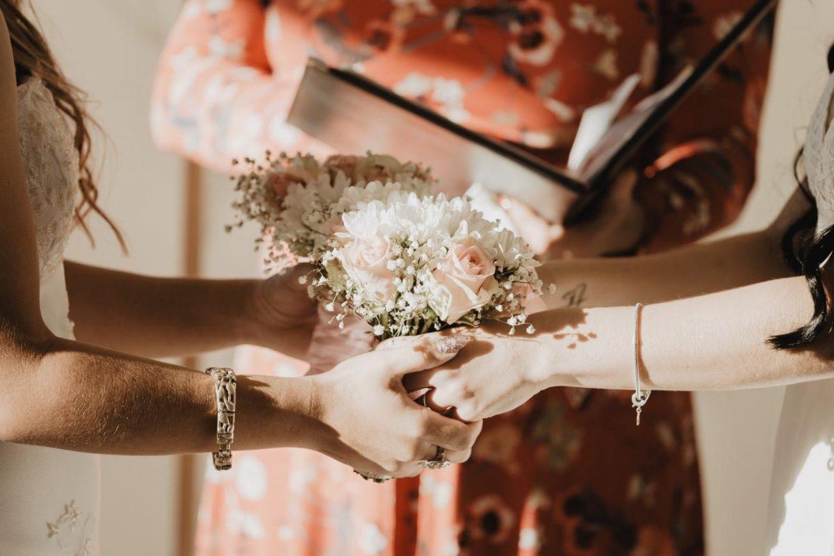在葡萄牙如何舉辦婚禮:葡萄牙結婚完整指南