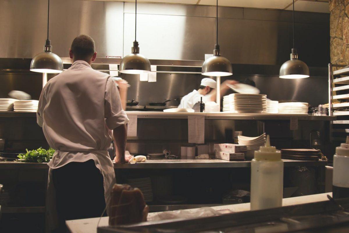 馬德里最好的餐廳:在馬德里吃什麼?