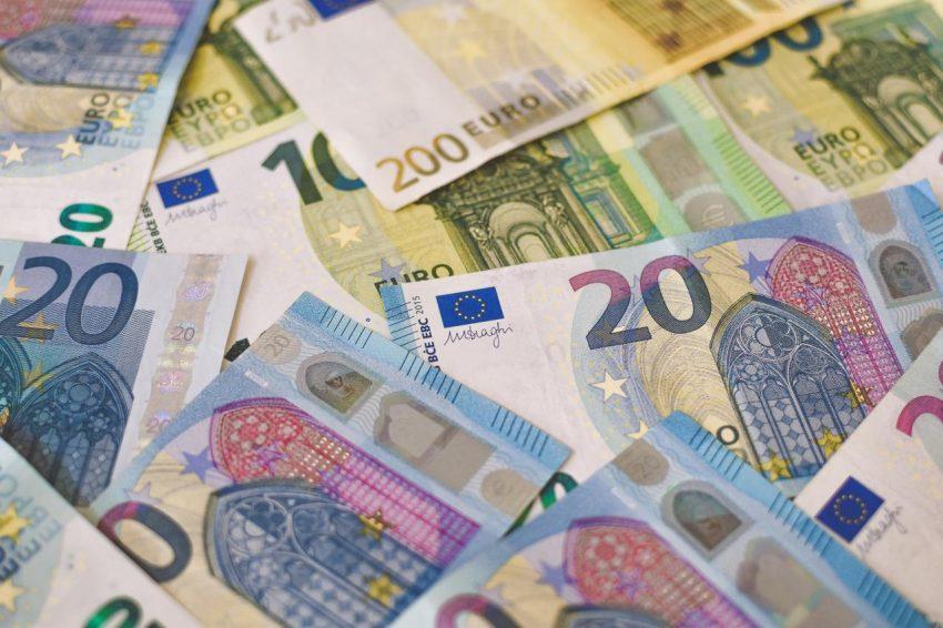 德國創業經商和德國自僱指南