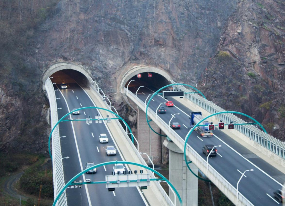 Road rules: How not to drive the Autobahn like a tourist