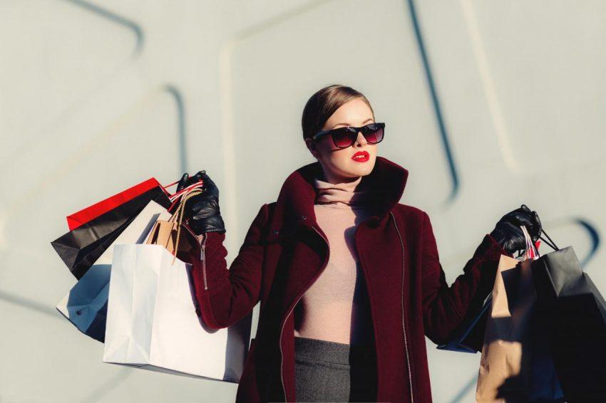 Berlin's fashion scene: hip, hot, and hard to describe