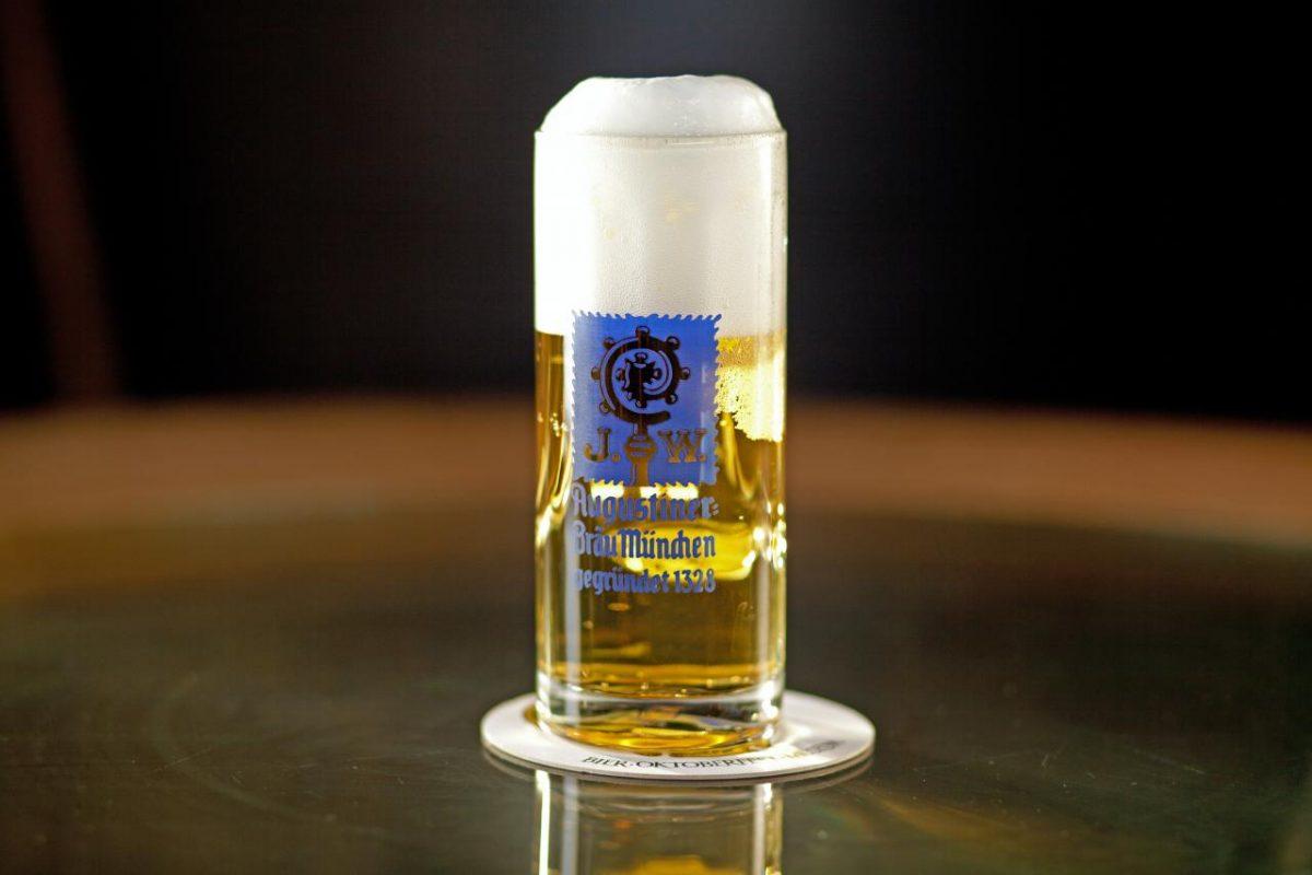 慕尼黑啤酒節新手指南:如何參加慕尼黑偉大的啤酒節